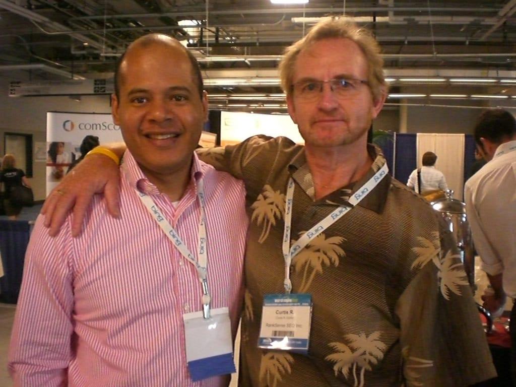 Define: SEO - Amir Modjiri - SEO and Marketing Expert